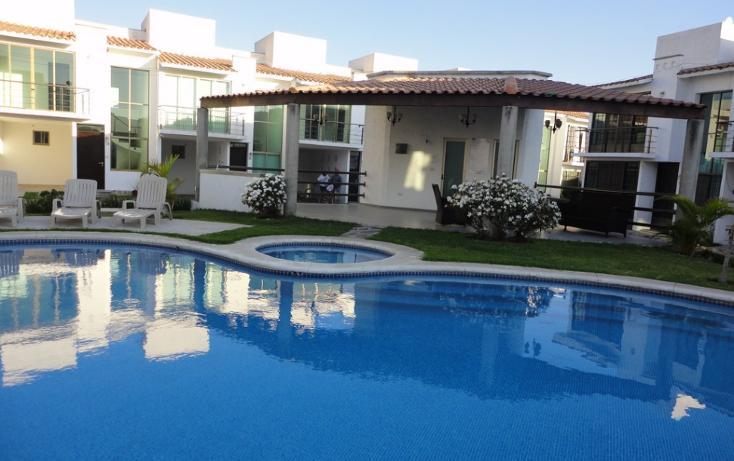Foto de casa en venta en frente a diez y hospital del isste , centro, emiliano zapata, morelos, 2010960 No. 23