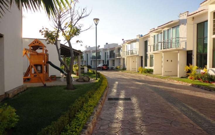 Foto de casa en venta en frente a diez y hospital del isste , centro, emiliano zapata, morelos, 2010960 No. 24