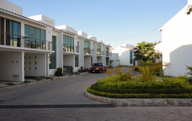 Foto de casa en venta en frente a diez y hospital del isste , centro, emiliano zapata, morelos, 2010960 No. 25