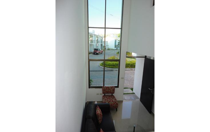 Foto de casa en venta en frente a diez y hospital del isste , centro, emiliano zapata, morelos, 2010960 No. 26