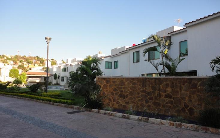 Foto de casa en venta en frente a diez y hospital del isste , centro, emiliano zapata, morelos, 2010960 No. 27