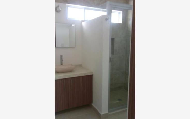 Foto de casa en venta en frente a hospital santiago de queretaro 32, los olvera, corregidora, quer?taro, 1578582 No. 06