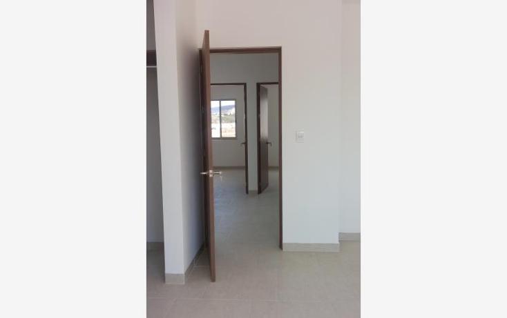 Foto de casa en venta en frente a hospital santiago de queretaro 32, los olvera, corregidora, quer?taro, 1578582 No. 07