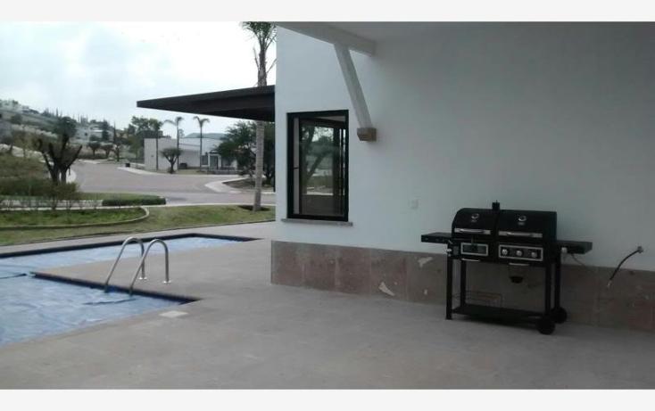 Foto de casa en venta en frente a hospital santiago de queretaro 32, los olvera, corregidora, quer?taro, 1578582 No. 18