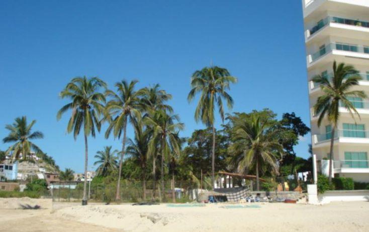 Foto de terreno comercial en venta en frente al mar, la primavera, bahía de banderas, nayarit, 1544158 no 04