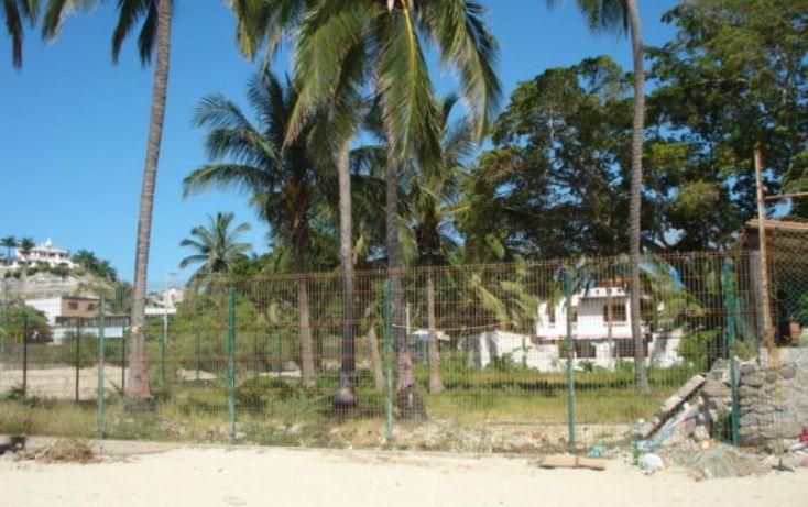 Foto de terreno comercial en venta en frente al mar, la primavera, bahía de banderas, nayarit, 1544158 no 06