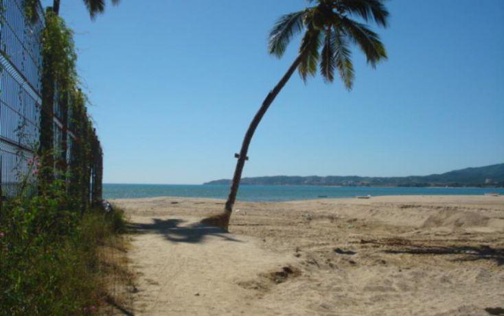 Foto de terreno comercial en venta en frente al mar, la primavera, bahía de banderas, nayarit, 1544158 no 07
