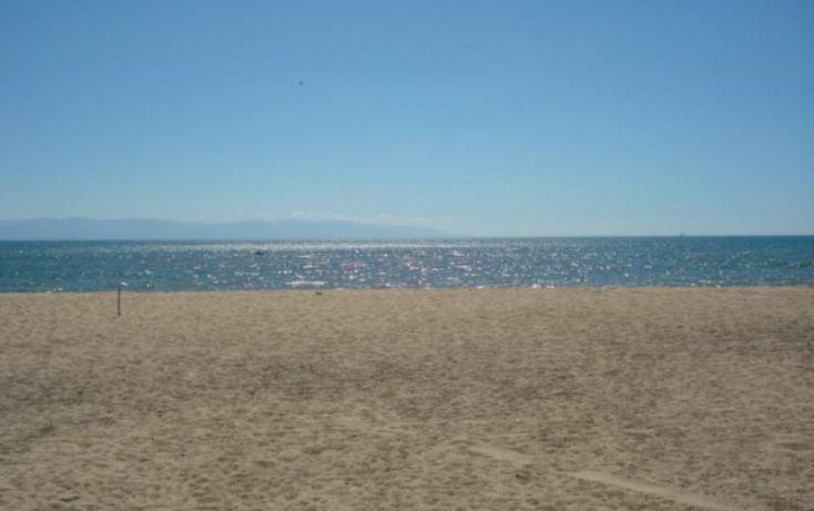 Foto de terreno comercial en venta en frente al mar, la primavera, bahía de banderas, nayarit, 1544158 no 12