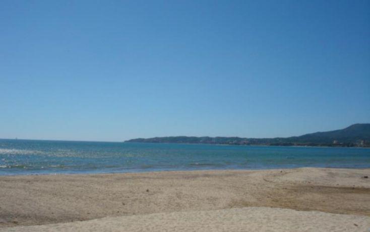 Foto de terreno comercial en venta en frente al mar, la primavera, bahía de banderas, nayarit, 1544158 no 13