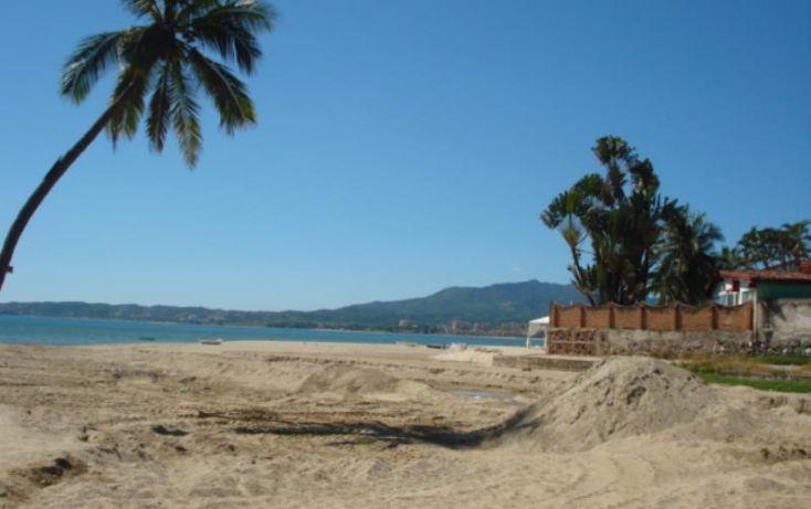 Foto de terreno comercial en venta en frente al mar, la primavera, bahía de banderas, nayarit, 1544158 no 14