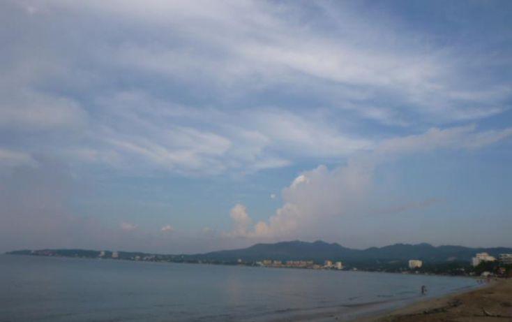 Foto de terreno comercial en venta en frente al mar, la primavera, bahía de banderas, nayarit, 1544158 no 15