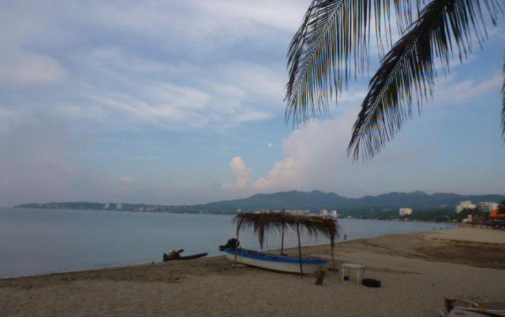 Foto de terreno comercial en venta en frente al mar, la primavera, bahía de banderas, nayarit, 1544158 no 16