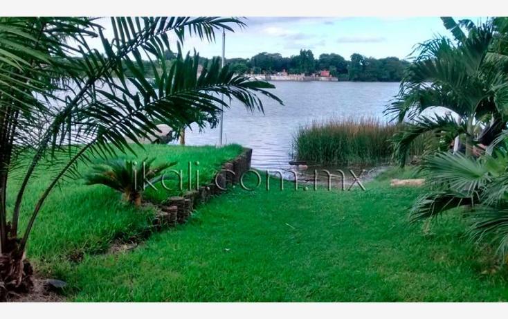 Foto de terreno habitacional en venta en frente al rio , zapotal zaragoza, tuxpan, veracruz de ignacio de la llave, 1543464 No. 10