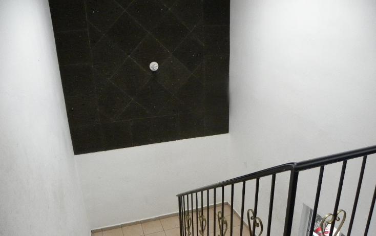 Foto de casa en venta en  , frente democrático, tampico, tamaulipas, 1120243 No. 04