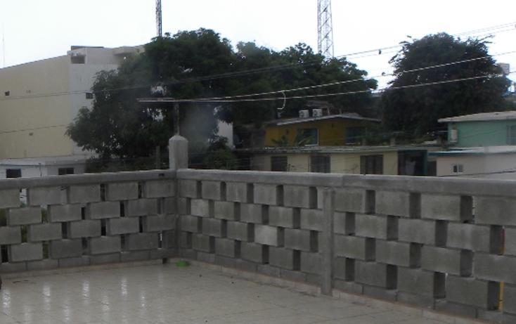 Foto de casa en venta en  , frente democrático, tampico, tamaulipas, 1120243 No. 05