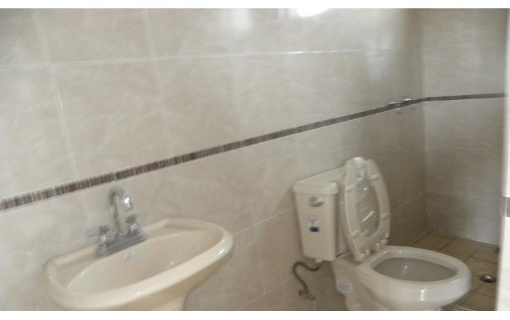 Foto de casa en venta en  , frente democrático, tampico, tamaulipas, 1120243 No. 06