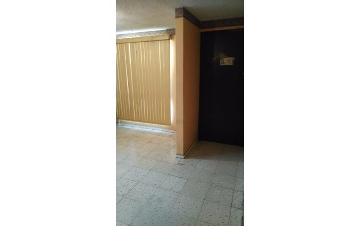 Foto de casa en venta en  , frente democrático, tampico, tamaulipas, 1409073 No. 03