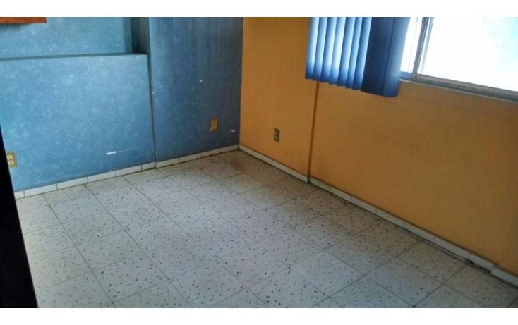 Foto de casa en venta en  , frente democrático, tampico, tamaulipas, 1409073 No. 06