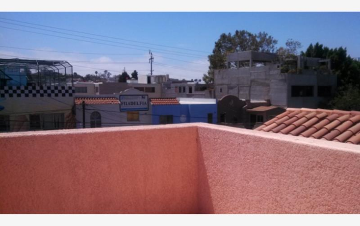 Foto de departamento en venta en fresnillo 2313, madero (cacho), tijuana, baja california, 513596 No. 06
