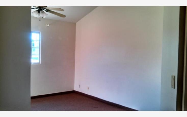Foto de departamento en venta en fresnillo 2313, madero (cacho), tijuana, baja california, 513596 No. 09