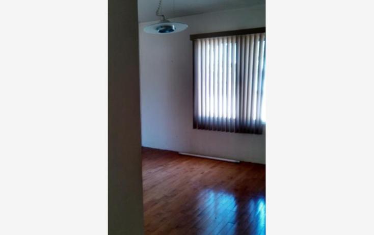 Foto de departamento en venta en fresnillo 2313, madero (cacho), tijuana, baja california, 513596 No. 12