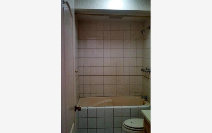 Foto de departamento en venta en fresnillo 2313, madero (cacho), tijuana, baja california, 513596 No. 13
