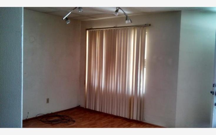 Foto de departamento en venta en fresnillo 2313, madero (cacho), tijuana, baja california, 513596 No. 18