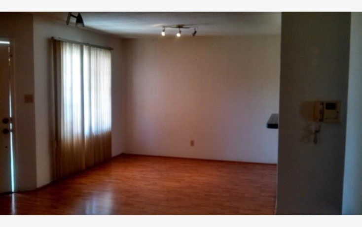 Foto de departamento en venta en fresnillo 2313, madero (cacho), tijuana, baja california, 513596 No. 19