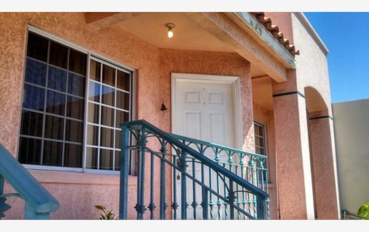 Foto de departamento en venta en fresnillo 2313, madero (cacho), tijuana, baja california, 513596 No. 20