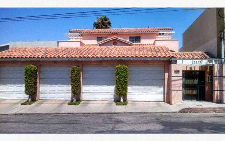 Foto de departamento en venta en fresnillo 2313, madero cacho, tijuana, baja california norte, 513596 no 01