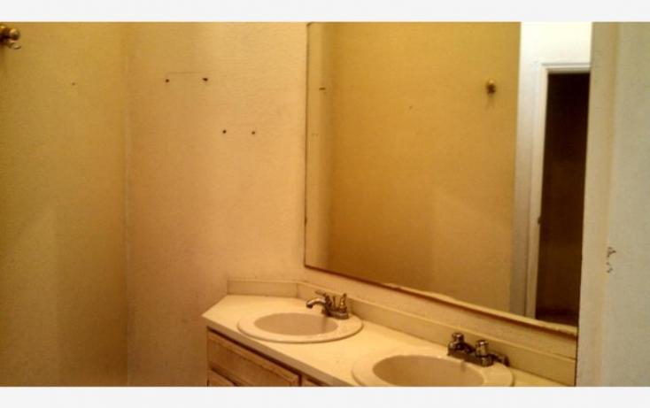 Foto de departamento en venta en fresnillo 2313, madero cacho, tijuana, baja california norte, 513596 no 03