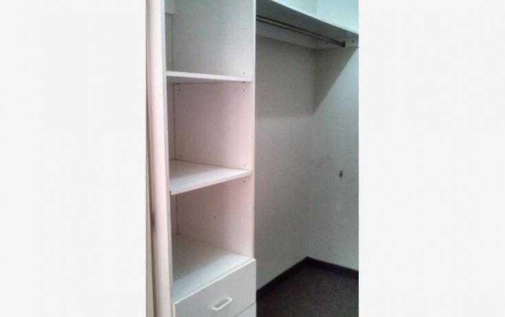 Foto de departamento en venta en fresnillo 2313, madero cacho, tijuana, baja california norte, 513596 no 04