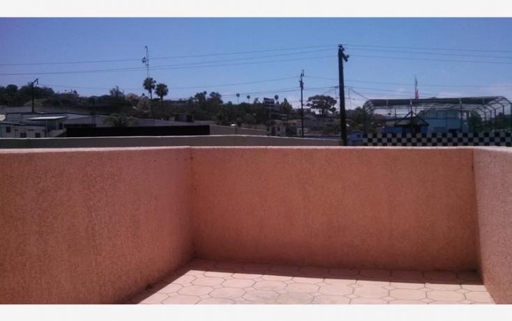Foto de departamento en venta en fresnillo 2313, madero cacho, tijuana, baja california norte, 513596 no 05
