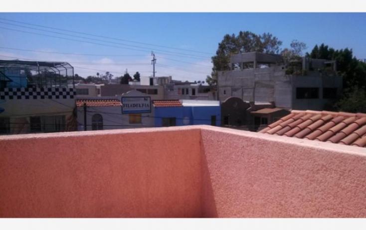 Foto de departamento en venta en fresnillo 2313, madero cacho, tijuana, baja california norte, 513596 no 06
