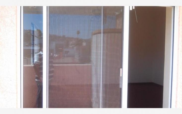 Foto de departamento en venta en fresnillo 2313, madero cacho, tijuana, baja california norte, 513596 no 07