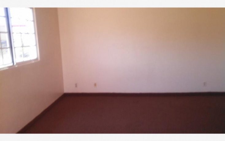 Foto de departamento en venta en fresnillo 2313, madero cacho, tijuana, baja california norte, 513596 no 08