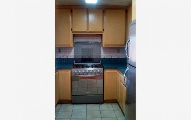 Foto de departamento en venta en fresnillo 2313, madero cacho, tijuana, baja california norte, 513596 no 16