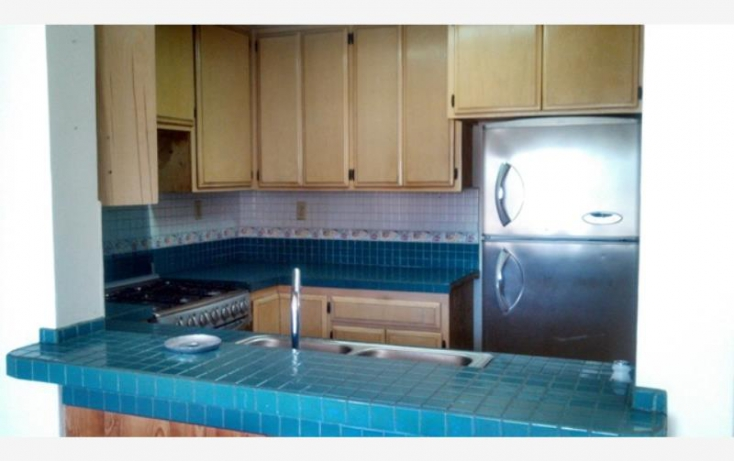 Foto de departamento en venta en fresnillo 2313, madero cacho, tijuana, baja california norte, 513596 no 17