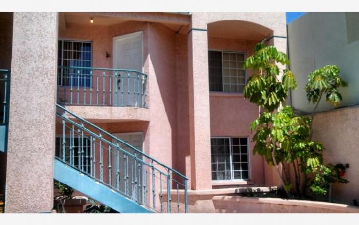 Foto de departamento en venta en fresnillo 2313, madero cacho, tijuana, baja california norte, 513596 no 21