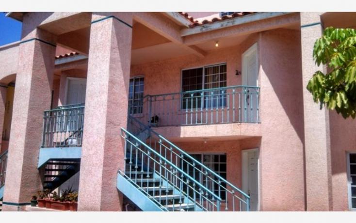 Foto de departamento en venta en fresnillo 2313, madero cacho, tijuana, baja california norte, 513596 no 22