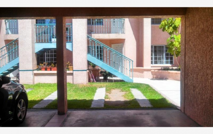 Foto de departamento en venta en fresnillo 2313, madero cacho, tijuana, baja california norte, 513596 no 23