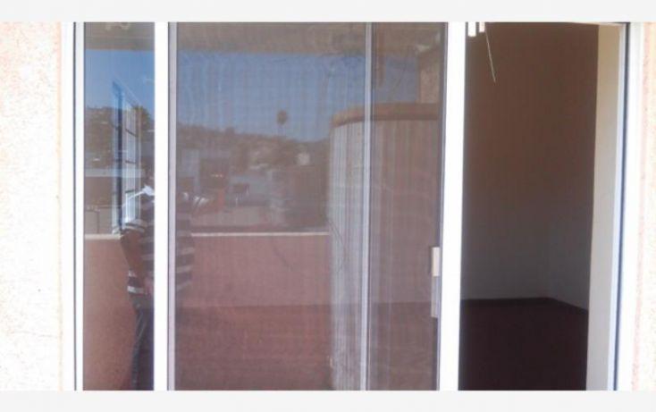 Foto de casa en venta en fresnillo 2313, madero sur, tijuana, baja california norte, 1611894 no 09