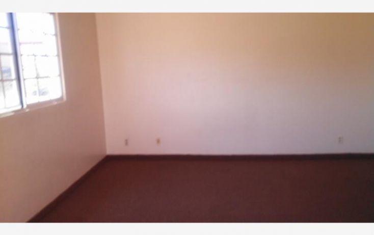 Foto de casa en venta en fresnillo 2313, madero sur, tijuana, baja california norte, 1611894 no 10