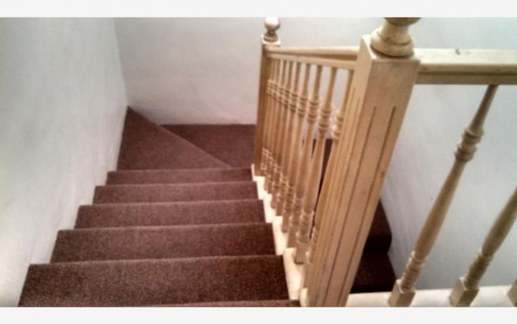 Foto de casa en venta en fresnillo 2313, madero sur, tijuana, baja california norte, 1611894 no 11