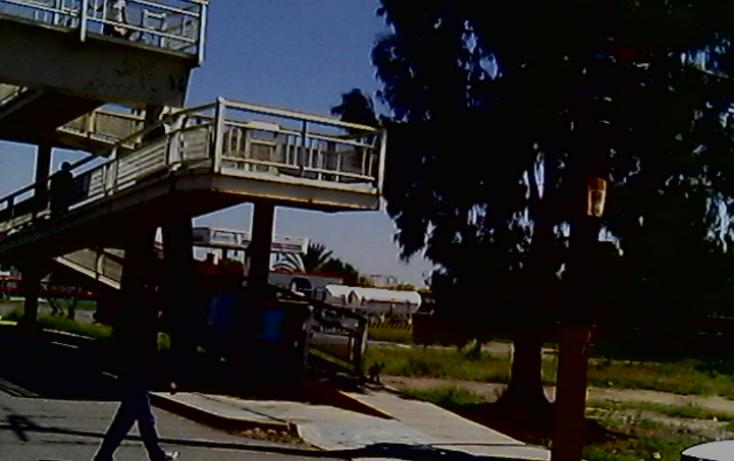 Foto de terreno habitacional en venta en  , fresnillo centro, fresnillo, zacatecas, 1161449 No. 05