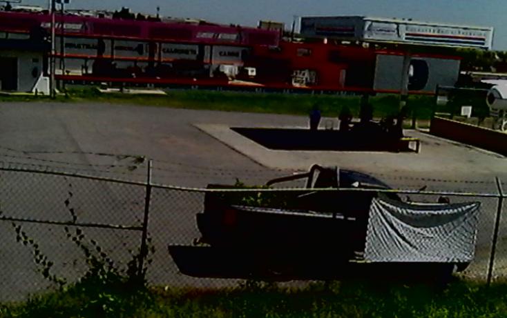 Foto de terreno habitacional en venta en  , fresnillo centro, fresnillo, zacatecas, 1161449 No. 06