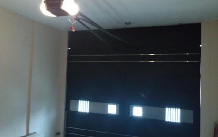 Foto de casa en venta en  , fresnillo centro, fresnillo, zacatecas, 808897 No. 04