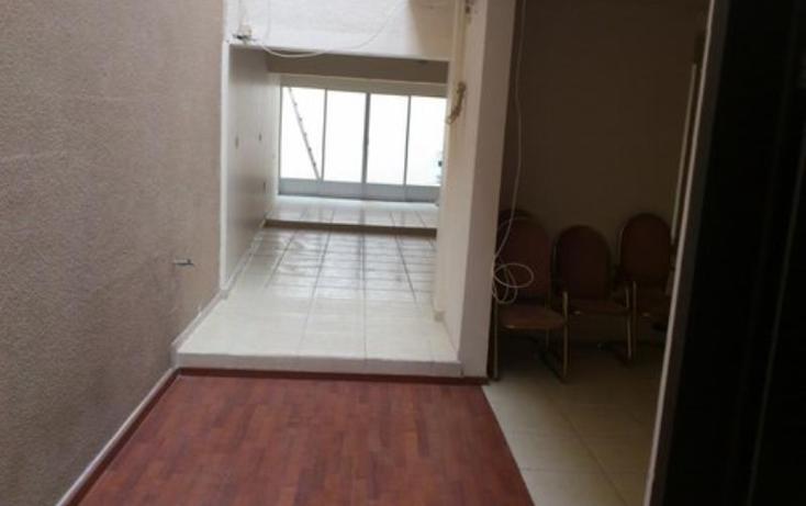 Foto de casa en venta en  , fresnillo centro, fresnillo, zacatecas, 808897 No. 05