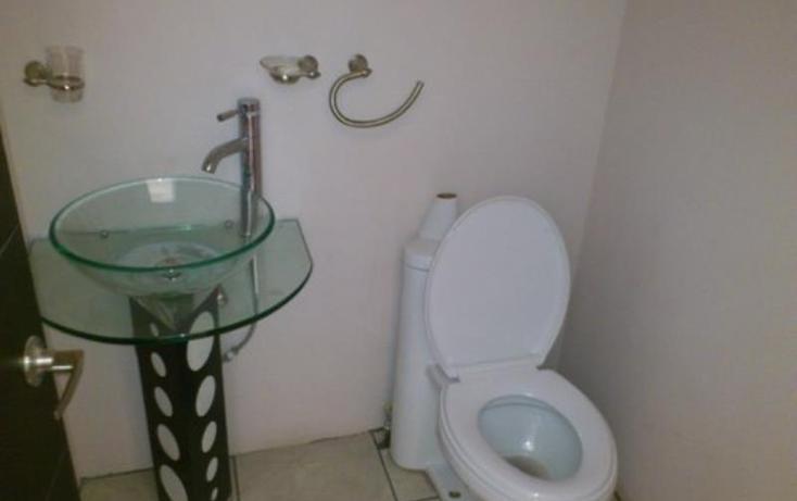 Foto de casa en venta en  , fresnillo centro, fresnillo, zacatecas, 808897 No. 06