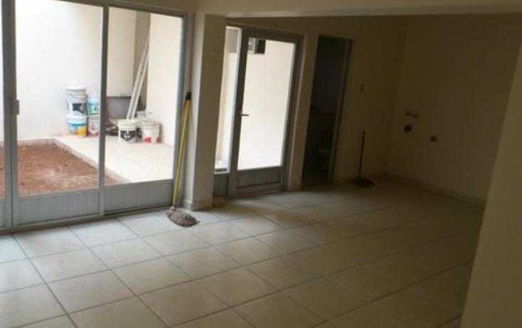 Foto de casa en venta en  , fresnillo centro, fresnillo, zacatecas, 808897 No. 08